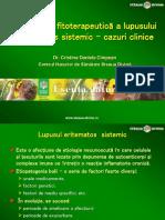 32.Abordarea-fitoterapeutica-a-lupusului-eritematos-sistemic-cazuri-clinice-Dr.-Cristina-Cimpean.pptx