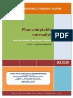 plan-comptable-algerien-scf.pdf