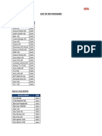 HD-packges.pdf