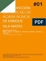 207250-276410-1-PB.pdf
