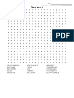 wordsearch-Jx2ulQRNO6