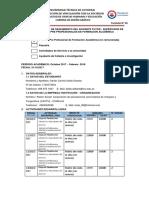 2. Informe Docente F02 CS