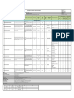 PPI-PCC40-300-S-PR-002