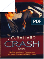 BallardJamesGraham - 1973 Crash (germ.).pdf