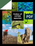 Index_of_CITES_Species_2018-01-24 05_44 (1)