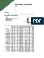 tablas_pym_hierros_aceros_canos.pdf