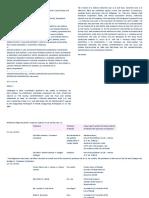 5. SJS v Lim 2014.docx