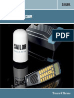 _data_sheet_iridium_accessori_Manuale_Tecnico_Sailor_SC4000.pdf