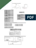 Calculo de Aletas 1.pdf