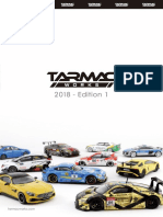 TarmacWorks_2018_ed1