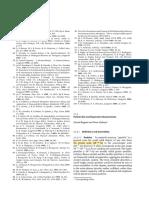 Dispersion Handbook