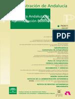 Revista Andaluza Admon Publica