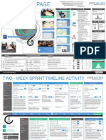 PDF-Scrum-on-a-Page.pdf