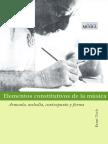 Elementos constitutivos de la música TOCH, E..pdf