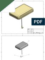 assembly file bois