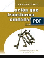 182410613-oracion.pdf