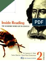 IR Book02