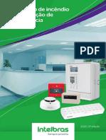 Catálogo Compacto IFIRE 01-16 Site