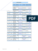 DirectoriodeSistemasderiego.pdf