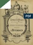 Los Cuentos de Hoffmann - Offenbach.pdf