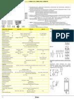 Datasheet_CRM_91H.pdf