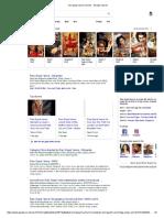 Ram Gopal Varma Movies - Google Search