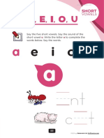 1-short_vowels.pdf