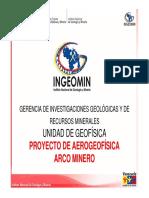 AEROGEOFISICA_poligonoAguamena
