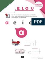1-showSDSJKDels.pdf