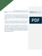 Modelo Textualización Introdución o Presentación de Plan de Acción (1)
