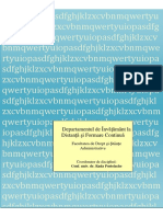 Curs_ID_Drept_bancar-Dr3_ID_15-16.pdf