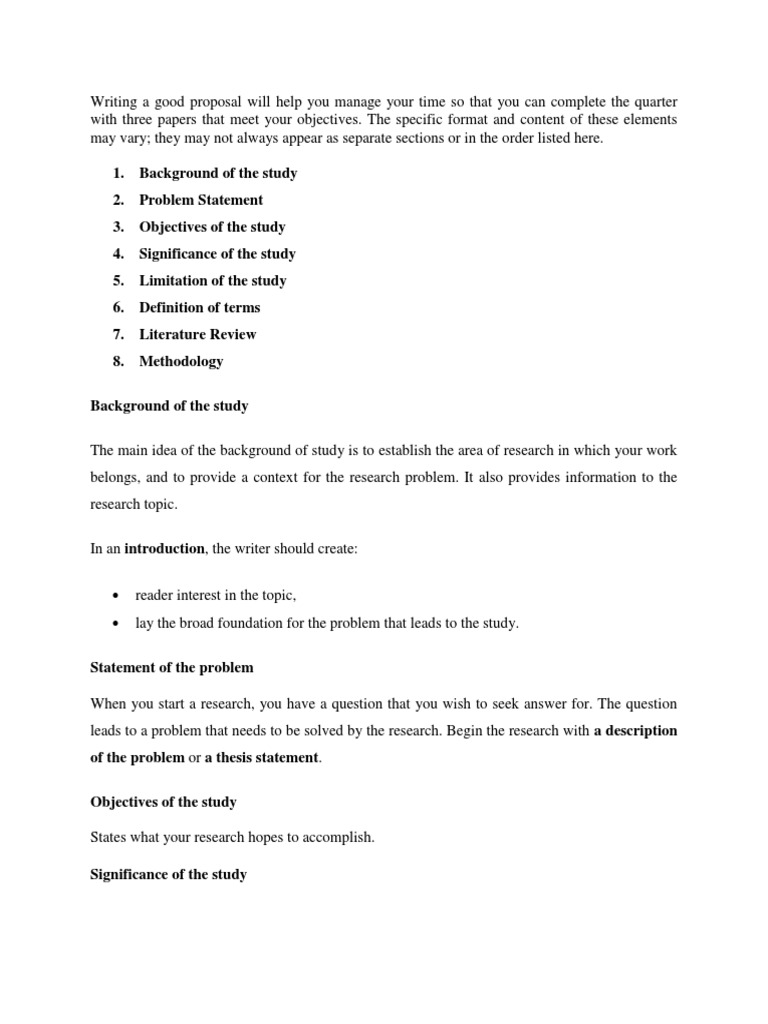 poverty essay thesis in english pdf