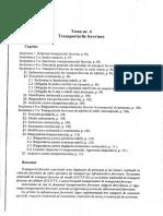 curs_nr_4.pdf