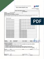 180116-NOHC1-FCR-00005