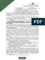 familia tercero.pdf