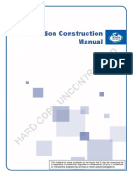 Substation Construction Manual