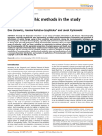 Urawicz2013_Chromatographic Methods in the Study of Autism