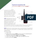 332949869-Programacion-Del-Baofeng-NUEVO-UV-B5.pdf