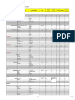 Recommended-List-of-MEP-Materials-Manufacturers-Standards.pdf