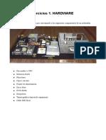 ejercicio-componentes-hardware3