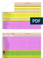 MEP-Drawing-List-Summary.xlsx