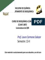 Clase BQClinica Tema1a 22651