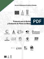 2._PROTOCOLO_0_REVISION_EPMF