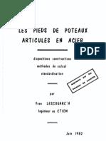366554791-Les-Pieds-de-Poteaux-Articules-Lescouarc-h.pdf