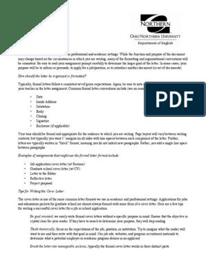 Haggard resume cahsee essay topics examples practice