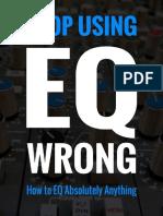 StopUsingEQWrong.pdf