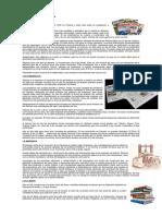 Medios de Comunicación Escrita y Audiovisuales2