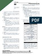 Docshare.tips Credit Transaction