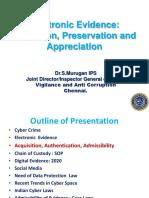 7.Electronic Evidence.pdf