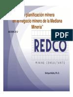 10.-La-Planificación-Minera-en-el-Negocio-Minero-de-la-Mediana-Minería.pdf